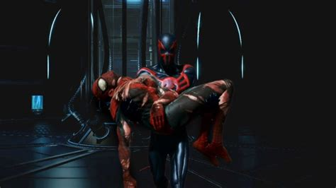spider man edge  time pc game   torrent