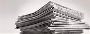 Comunicati stampa Archive TRM
