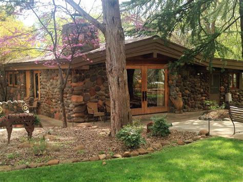 cabins in sedona for rent vacation rental homes and condos in sedona arizona usa