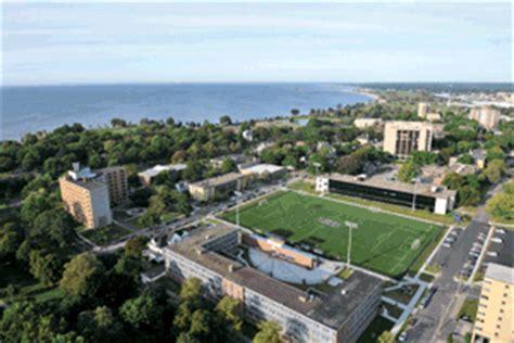 University of Bridgeport - SchoolGuides Profile