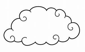 Engel Auf Wolke Schlafend : kostenlose malvorlage engel wolke zum ausmalen ~ Bigdaddyawards.com Haus und Dekorationen