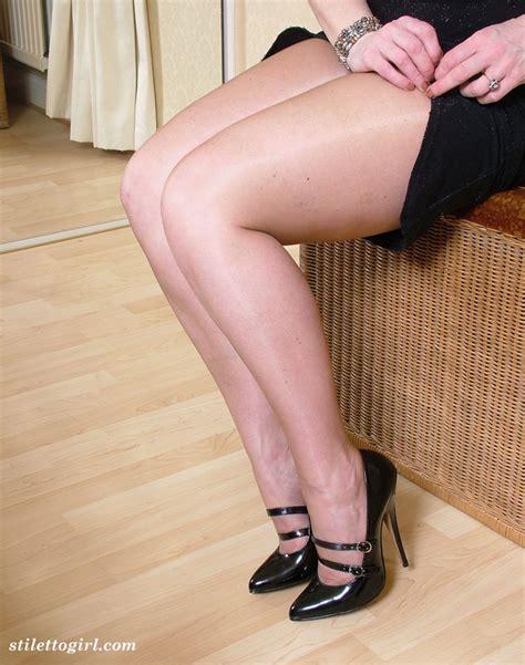 Stiletto Girls Pics | Girl Picture