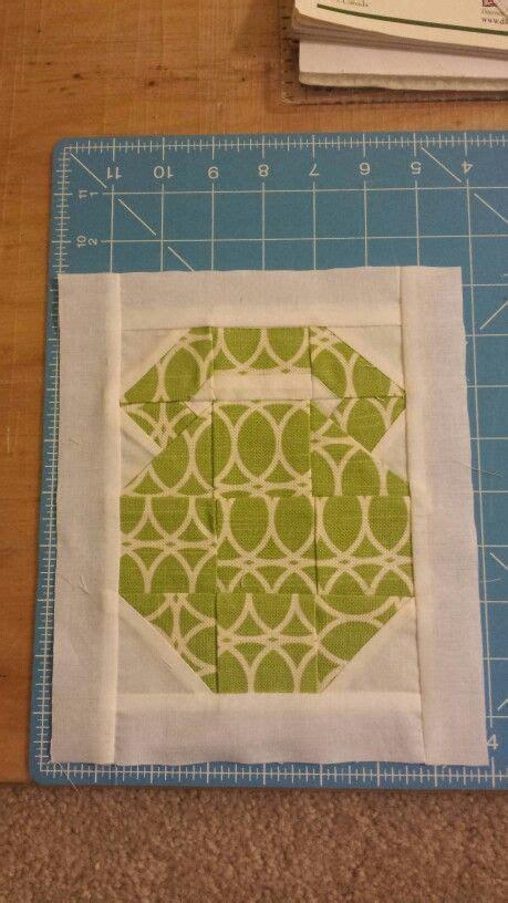 quilt crossfit rug mug kettlebell pillow uploaded user