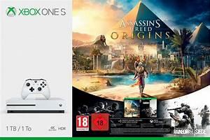 Xbox One Auf Rechnung Bestellen : xbox one s 1tb assassins s creed origins dlc bonus bundle online kaufen otto ~ Themetempest.com Abrechnung