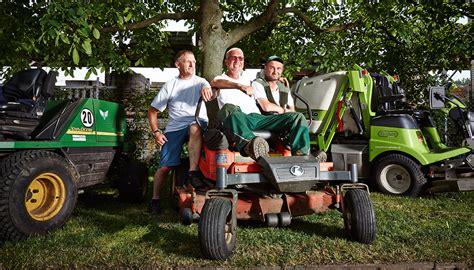 Garten Und Landschaftsbau Studium Hannover by Service Janisch Garten Und Landschaftsbau In Hannover