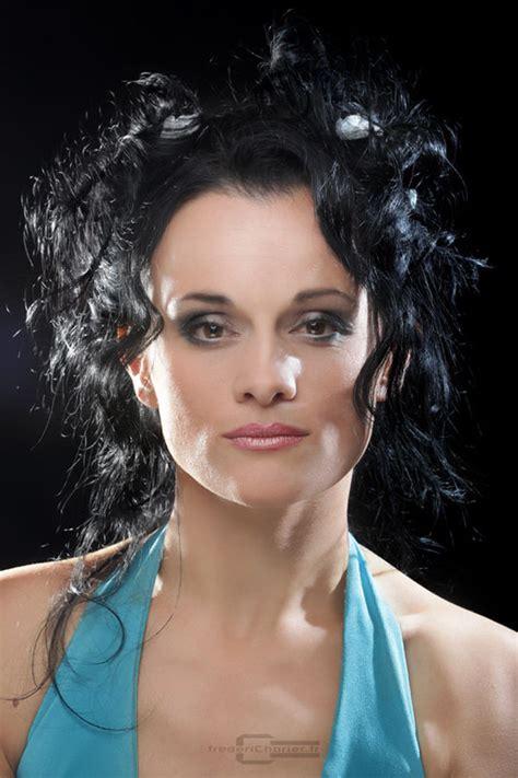 jeux de coiffeuse coiffure et maquillage jeux de coiffure auto design tech