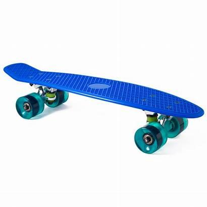 Penny Skateboards Board Daddies