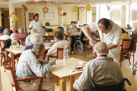 l air des maisons de retraite trop pollu 233 pour les r 233 sidents maisons de retraite fr