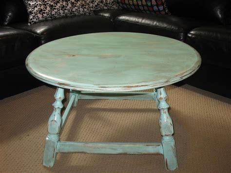 vintage round coffee table vintage round coffee table coffee table design ideas