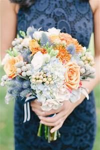 50 worthy fall wedding bouquets deer pearl flowers