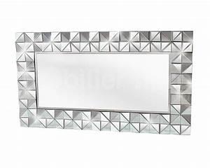 Beau Miroir Design Salon Et Mobilier Nitro Miroir Design