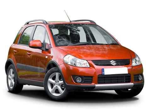 Harga Merk Mobil Suzuki harga mobil bekas second 2016 harga mobil bekas second