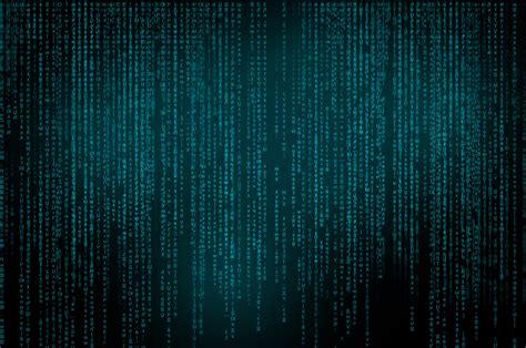 fdd  government hit  major iranian cyber operation
