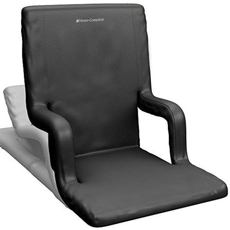 deluxe stadium chairs for bleachers 17 ideas about stadium seats for bleachers on