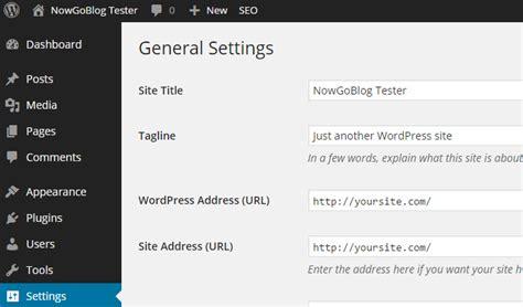 Ultimate Beginner's Guide To Wordpress