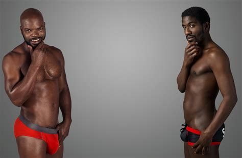 Free Black Gay Dating Sex With Black Gay And Bi Men