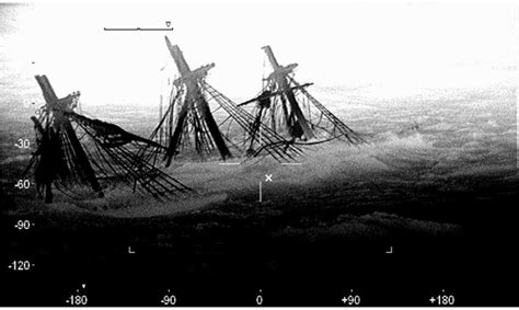 hms bounty sinking 28 images standing into danger the