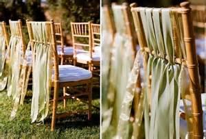 ruban mariage 7 idées de deco de mariage avec du ruban mariageoriginal