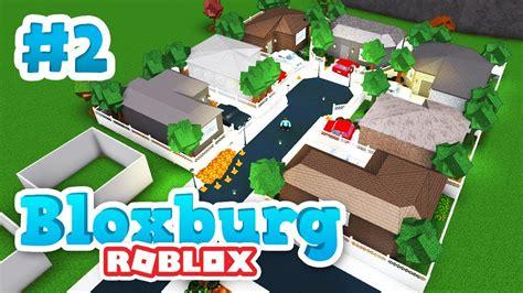 Roblox For Mac Mini Roblox Bloxburg Generator Bloxburg Mini City Drone Fest