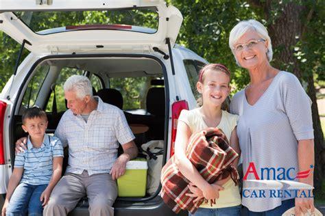 amac cars what s new amac car rental amac the association of