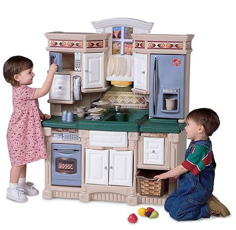 step play kitchen sale  walmartcom  frugal adventures