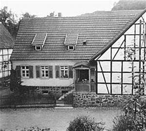 Bauantrag Sachsen Anhalt : architekturwelt s lzhayn architekten friedrich fahro ~ Whattoseeinmadrid.com Haus und Dekorationen