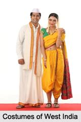 traditional dresses  states  india