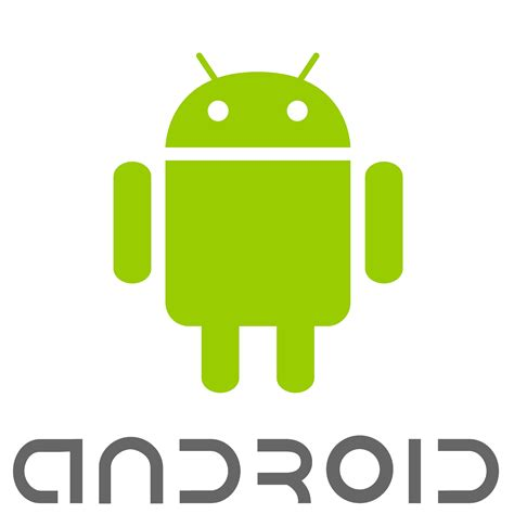 android logo png images