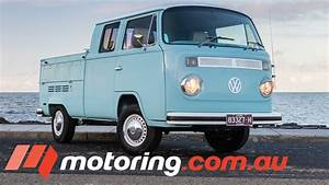 Pick Up Vw : featured classic 1974 volkswagen kombi pick up youtube ~ Medecine-chirurgie-esthetiques.com Avis de Voitures