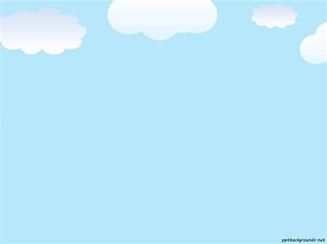 Sky Clipart Background Clouds Clipart Clipground