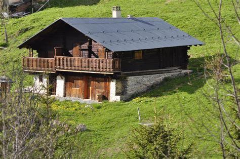 Ouvrir Une Chambre D Hote - chalet d 39 alpage à hauteluce val joly les saisies