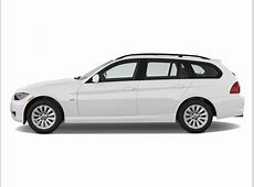Image 2011 BMW 3Series 4door Sports Wagon 328i xDrive
