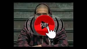 Músicas Chris Brown - Ouvir músicas atuais do Cantor Chris ...