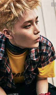 NCT 127 Reveals Final Member Taeil And Debut Album Release ...