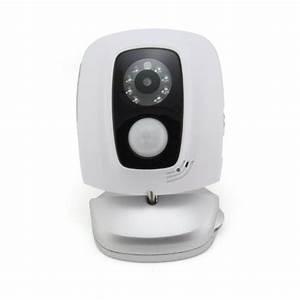Kamera Zur überwachung : marke incutex berwachungskamera und 2x fernbedienung ~ Michelbontemps.com Haus und Dekorationen