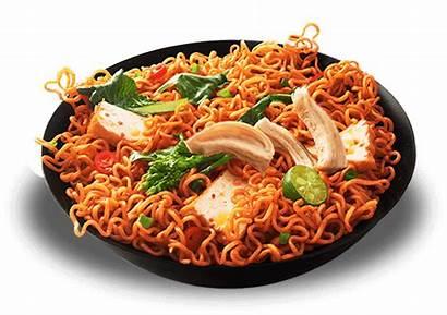 Goreng Clipart Noodle Maggi Mie Noodles Pasta