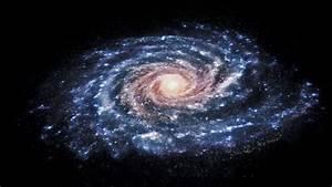 De vijf merkwaardigste sterren in de Melkweg