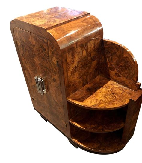 Bedroom Decor Sale by Deco Furniture For Sale Desks And Cabinets