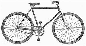 38 Best Bicycle Pictograms And Diagrams Images On