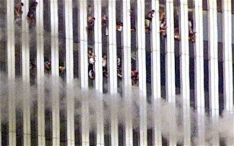 911 Film The Government Does Not Want You To See
