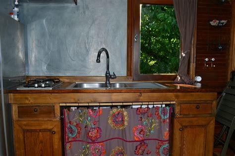 la cuisine de dudemaine la cuisine de la roulotte