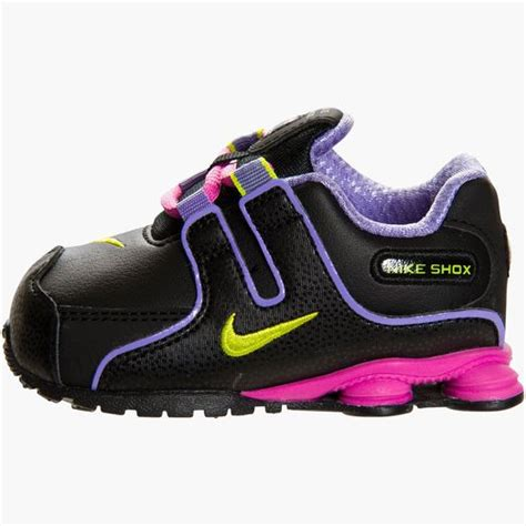 1000 ideas about toddler nike shoes on boys 670   b9600304876267f25eb37d8fa0c54abc
