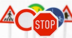 Code De La Route Signalisation : panneaux de signalisation du code de la route myecoles ~ Maxctalentgroup.com Avis de Voitures