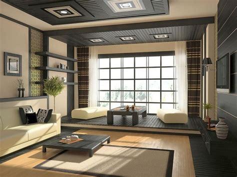 room living dining zen decorating interior floor decor japanese rooms levels different serene ceiling walls window amazing area myaustinelite hassle