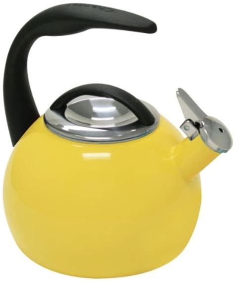 induction ready cookware amazon best tea kettles for induction cooktops a listly list