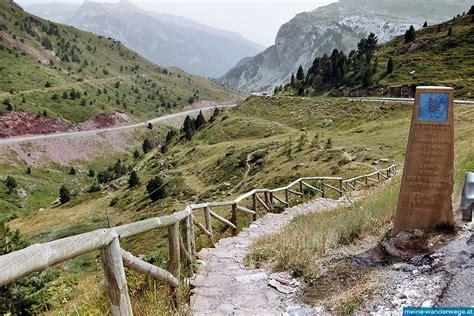 camino frances jakobsweg camino frances