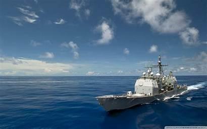 Navy Ship Desktop Wallpapers 4k Background
