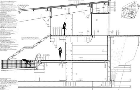 Indoor Pool And Multipurpose Square In Utrera