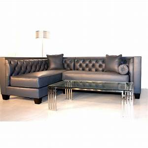 Overstock sectional sofas smileydotus for Small sectional sofa overstock