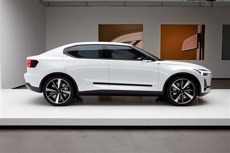 volvo concept  event pictures  behance